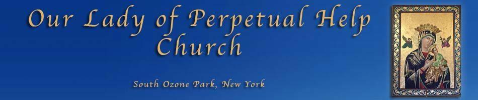 OLPH Church.net